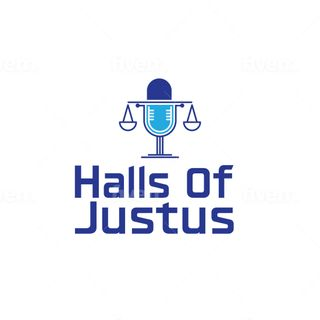 Halls of Justus Episode 13