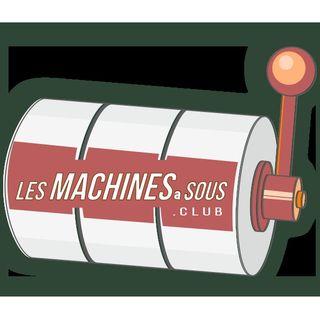 Vous ne devez pas miser sur les machines à sous qui n'ont pas donné de combinaisons gagnantes pendant longtemps
