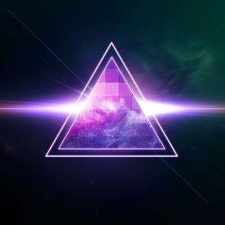 SpiritWars New Jerusalem Force Synched Orbit