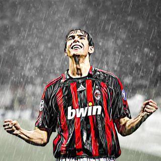 #46 Semplicemente Ricardo Kakà