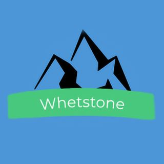 Whetstone Podcast