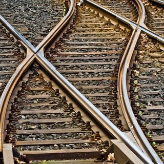 Viaggio nei grandi progetti ferroviari europei