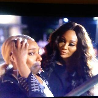 Real Housewives of Atlanta Season 12 Episode 14 Recap!!!!