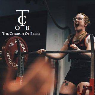TCOB-Leah-Ep-11