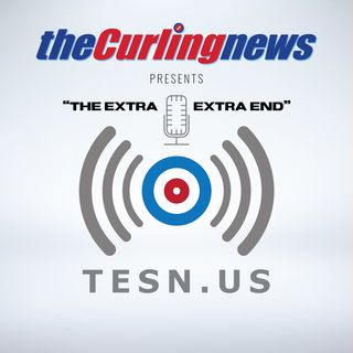 "Episode 10: ""2018 U.S. Olympic Curling Trials Preview Special"""