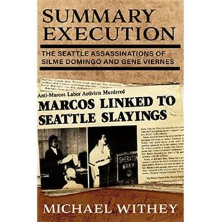 SUMMARY EXECUTION-Michael Withey