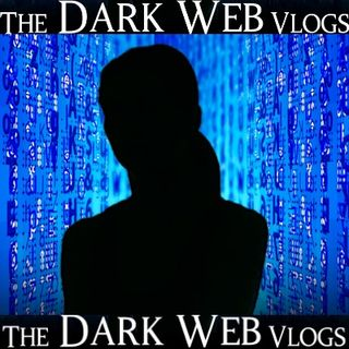 The Dark Web Vlogs