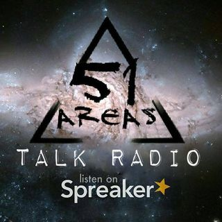 51 Areas Talk Radio