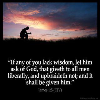 ~(04/29/21)-@ 1AM-Thursday Early Morning 1st Service Bible Study Podcast~