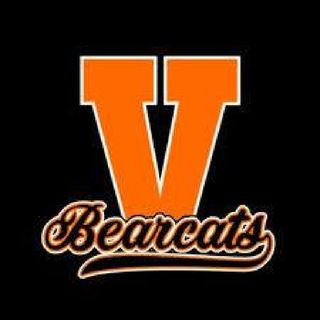 UHS Bears vs VHS Bearcats - 8/16/18