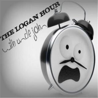 THE LOGAN HOUR