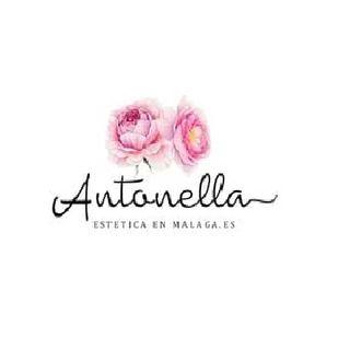 Microblading Antonella