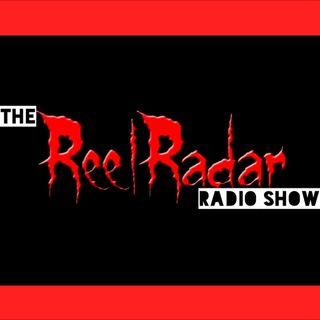ReelRadar Radio Episode 13