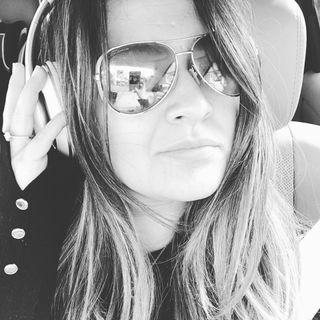 Natalia Rode El Podcast