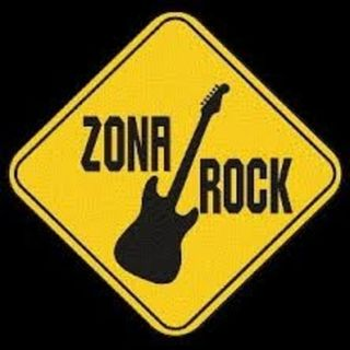 Zona Rock 14-04-2021
