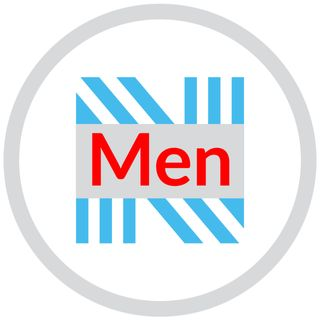 02/11/20 - Men's Bible Study - Session 4 of 4 - Taught by Daniel Warren