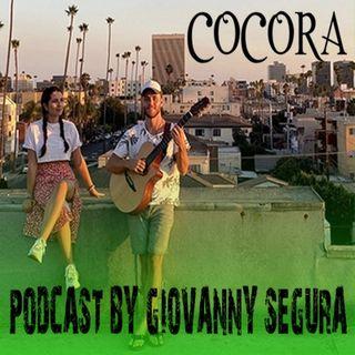 Cocora el nuevo indie pop de Colombia