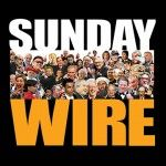 Sunday Wire EP #80
