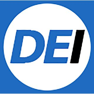DEI x PennBizReport - Marcellus Shale & the Current Energy Business