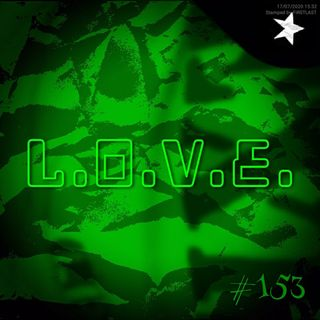L.O.V.E. (#153)