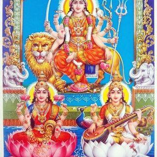 Introdução - Curso de Astrologia Védica - Jyotish