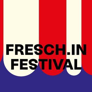 Carnevale tra musica e cibo: Fresch.In
