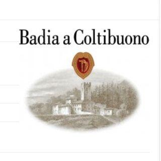 Badia a Coltibuono - Emanuela Stucchi Prinetti
