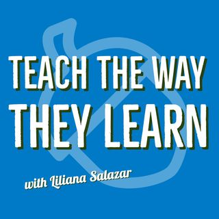 Ep 1: Fernando Zulueta interview (Part 1 of 3)--The role of grit in student achievement