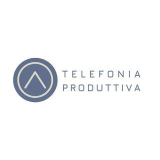 Telefonia Produttiva