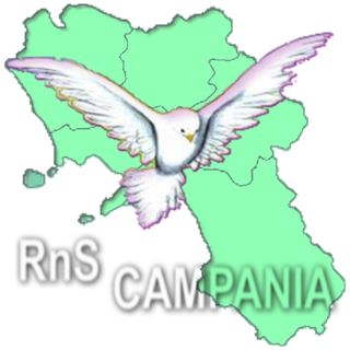 Da Radio Vaticana, Don Angelo Barra, fa un bilancio del cammino sinodale