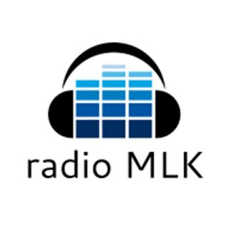 promo concorso: un jingle per radio MLK