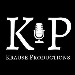 Krause Productions
