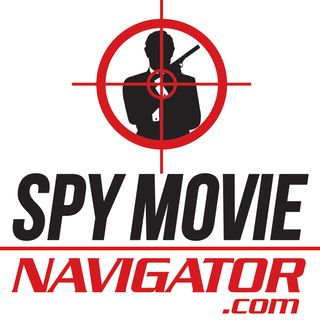 Spy Movie Navigator visits LICENCE TO KILL Filming Locations in Key West Florida (USA)