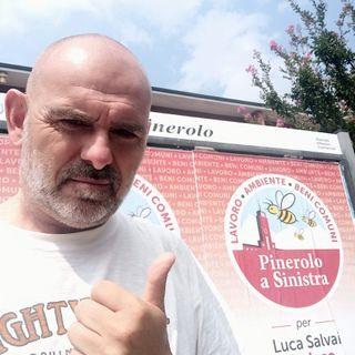 Massimiliano Bobba