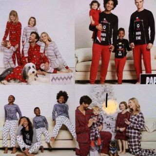 Macy's Ads Say BW Can't get BM but WM Can