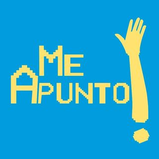 MeApunto_01