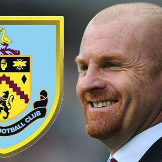 MANAGER WATCH: Sean Dyche & Burnley FC