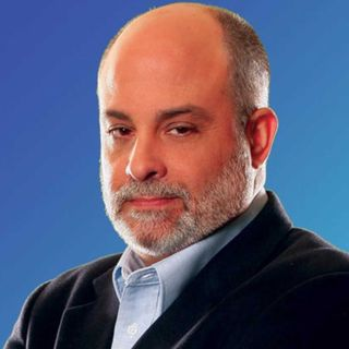 "VIDEO MARK LEVIN SAYS ""LETS PIN THE BLAME EXACTLY WHERE IT BELONGS"