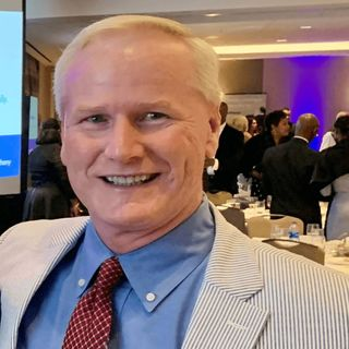 Joe Noonan, Southwestern Consulting