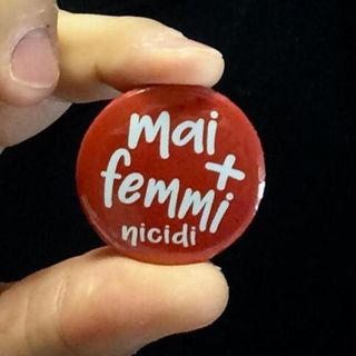 """Episodio 80 - """"Mai più femminicidi"""" con Matteo Piloni"""