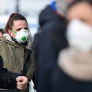 La Simple y Sencilla VERDAD OCULTA Detras de la Pandemia COVID-19