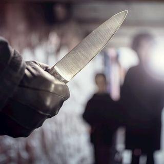 ¿Cómo le explico a mi hijo o hija la violencia en las calles?