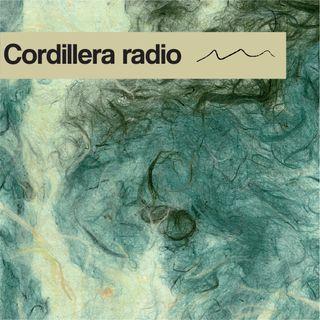 Cordillera Radio