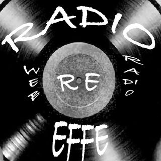 Radio Effe - Domenica