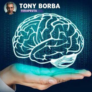 Tony Borba #01