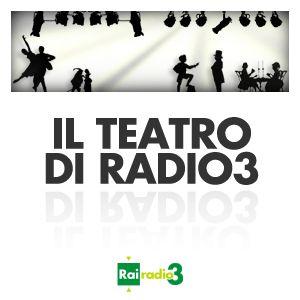 Radio3 nuove iscrizioni podcast 2019