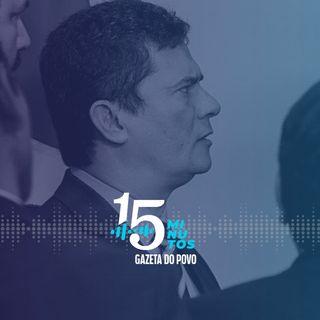 Eleições 2022: Bolsonaro, Moro e o peso da Lava Jato