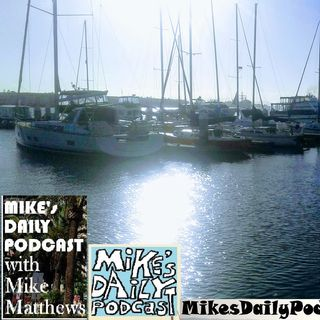 MIKEs-DAILY-PODCAST-1723-Brim