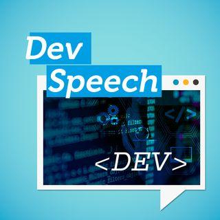Dev Speech
