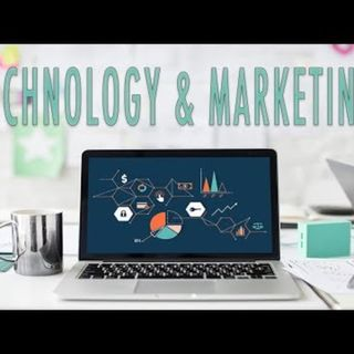 Technology to Sell Commercial Real Estate